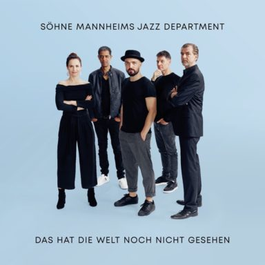 01_Claus-Morgenstern_Artists_People_Published_Söhne-Mannheims-Jazz-Department