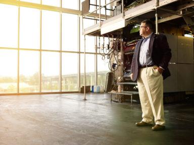 CEO Publisher Tuscaloosa-News, Tuscaloosa Alabama
