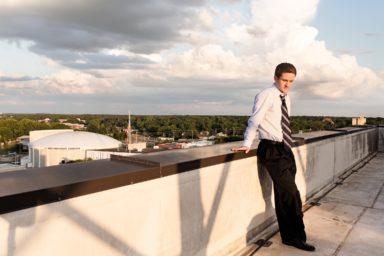 WTVY SPORTS NEWS Matt-Harris, Dothan Alabama